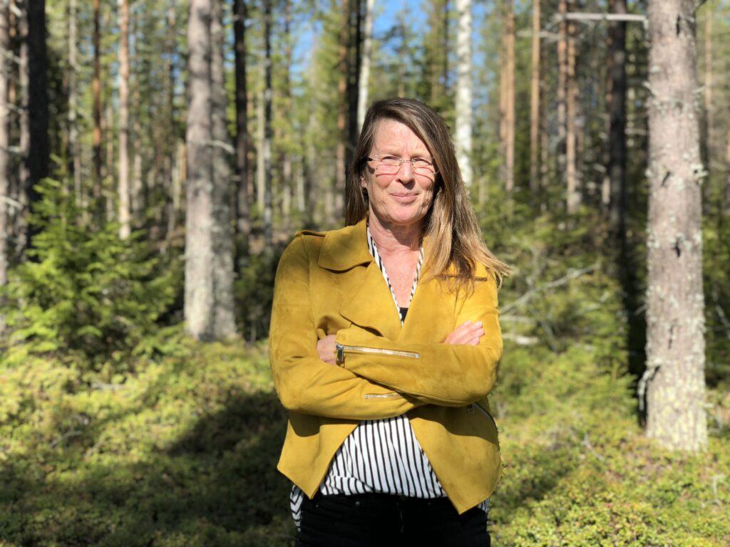 Cornelia Lohf